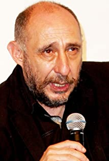 Salvador Garcini Picture