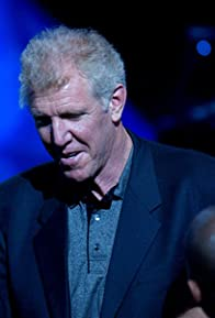 Primary photo for Bill Walton