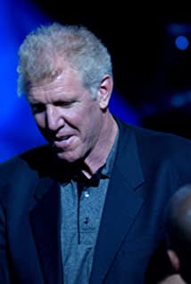 Bill Walton Picture