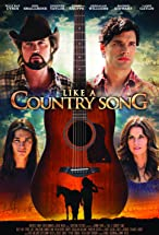 Primary image for Like a Country Song