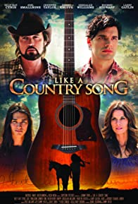 Primary photo for Like a Country Song