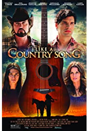 Download Like a Country Song (2014) Movie