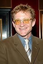 Jim Turner's primary photo