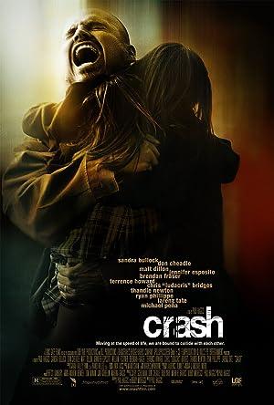 Movie Crash (2004)