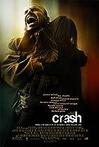 Crash (2004) Poster