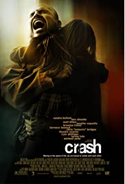 ##SITE## DOWNLOAD Crash (2005) ONLINE PUTLOCKER FREE