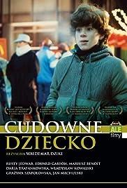 Cudowne dziecko(1987) Poster - Movie Forum, Cast, Reviews