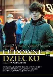 Watch online comedy movie Cudowne dziecko by none [4K