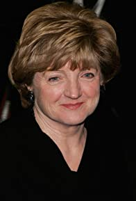 Primary photo for Julia McKenzie