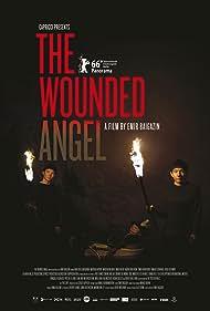 Ranenyy angel (2016)
