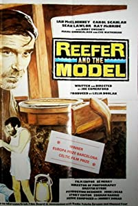 Reefer and the Model Ireland