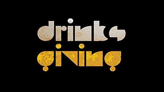 Adults movie downloads Drinksgiving [QuadHD]