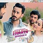 Enaaya (2019)