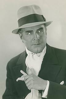 Ernst Eklund Picture