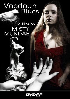 Misty movie mundae pic teen, women s boxing porn