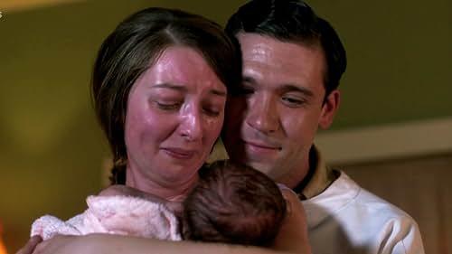 Call The Midwife: Season 8