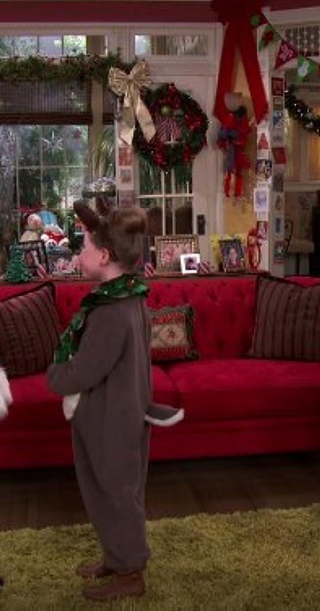 Liv And Maddie Fa La La A Rooney Tv Episode 2013 Full