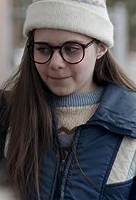 Primary photo for Rachel Resheff