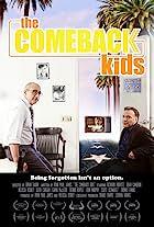The Comeback Kids
