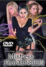 Mistress Frankenstein