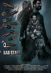 malayalam movie download Bad Start