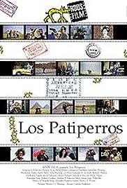 Watch japanese comedy movie Los Ingleses latinos [movie]