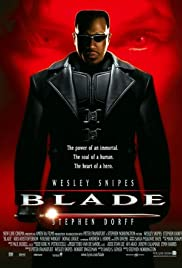 Download Blade (1998) Movie