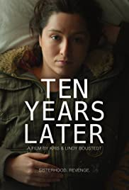 Ten Years Later Poster