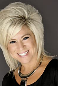 Primary photo for Theresa Caputo