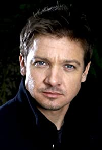 Primary photo for Jeremy Renner