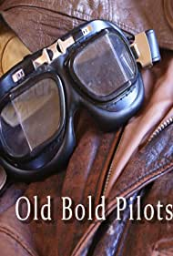 Old Bold Pilots (2015)