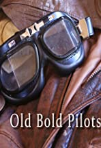 Old Bold Pilots