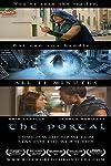The Portal (2014)
