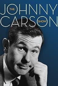 The Johnny Carson Show (1953)