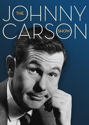 Where to stream The Johnny Carson Show