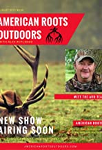 American Roots Outdoors with Alex Rutledge