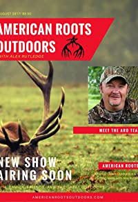 Primary photo for American Roots Outdoors with Alex Rutledge