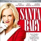 Jenny McCarthy in Santa Baby (2006)