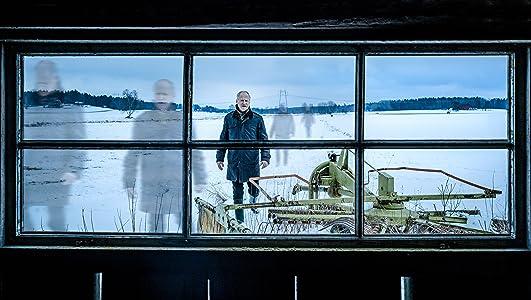 Watchmovies adulte Det som göms i snö (2018), Erik Johansson [1080p] [720x576]