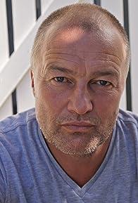 Primary photo for Lars Arentz-Hansen