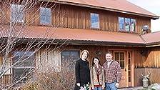 LA Couple Gets Fresh Start in Southwest Montana
