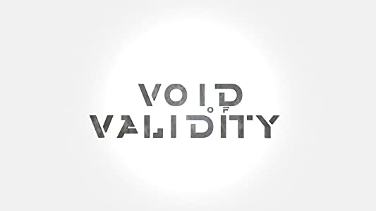 itunes hd movie downloads Void of Validity by [WEB-DL]