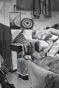 Partheniki sarka (1974)