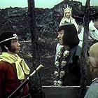Saiyûki (1978)