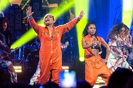 HD wmv movie downloads VH1's Super Bowl Blitz: 6 Nights + 6 Shows by [avi]