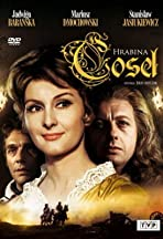 Countess Cosel
