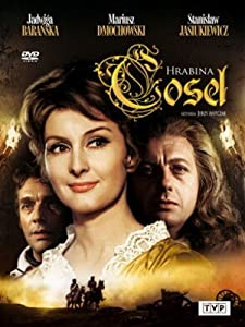Old movies downloads free Hrabina Cosel [mpeg]