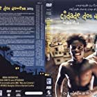 Cidade dos Homens (2002)
