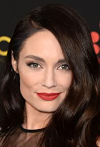 Primary photo for Mallory Jansen