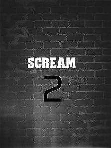 Scream 2 (2016)